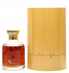 Glen Grant 65 Years Old 1950 - G&M Wealth Solutions Exclusive