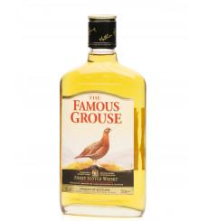 Famous Grouse (35cl)