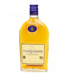 Courvoisier V.S. Cognac - Le Cognac de Napoleon (35cl)