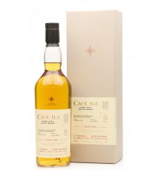 Caol Ila 33 Years Old 1983 - Select Cask MC603