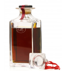 Macallan 25 Years Old Decanter (75cl)
