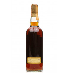Macallan Royal Marriage - Charles & Diana Rinaldi Import (75cl)