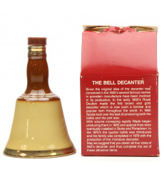 Bell's Decanter - Specially Selected Miniature (5cl)