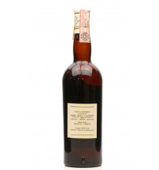 Highland Park 8 Years Old (75cl)
