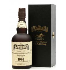 Glenturret 1965 Limited Edition (75cl)
