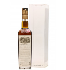 Compass Box The General - Limited Release