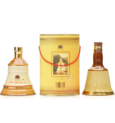 Bell's Extra Special & Bell's Specially Selected Miniatures x2 (5cl)