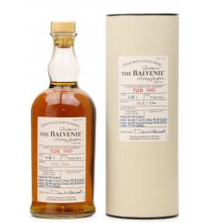 Balvenie TUN 1401 - Batch 1