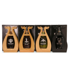 Highland Park The Valhalla Collection