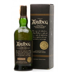 Ardbeg 1972 - 2003 V.E.L.I.E.R Single Cask No.2782