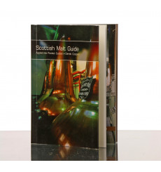 Scottish Malt Guide Pocket Booklet