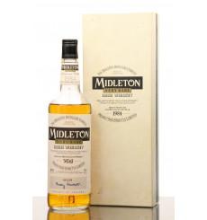 Midleton Very Rare 1984 (75CL)