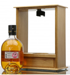 Glenrothes 32 Year Old 1985 - Single Cask 8377