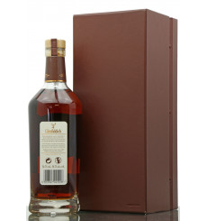 Glenfiddich 30 Years Old 1985 -  Rare Collection