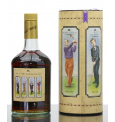 Glen Grant 1964 - The Lombard Collection 'Golfing Greats'