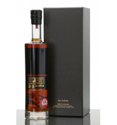 Whyte & Mackay 50 Years Old - 175th Anniversary