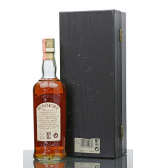 Bowmore 21 Years Old