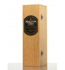Midleton Very Rare 2013 **Box Only**