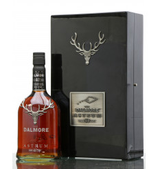 Dalmore 40 Years Old - Astrum