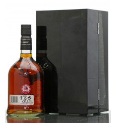 Dalmore 30 Years Old - CETI Edition 1