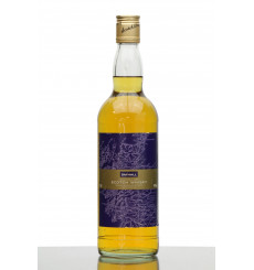 Scotch Whisky 5 Years Old - Special Reserve DM Hall