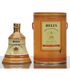 Bell's Extra Special - 5cl Decanter
