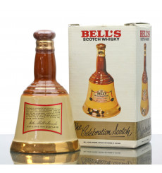 Bell's Specially Selected Decanter (20cl)