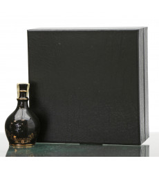 Glenfiddich 50 Years Old - Single Malt Decanter (5cl)