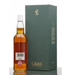 Glenlivet 1949 - 2001 Gordon & Macphail Single Cask No.7