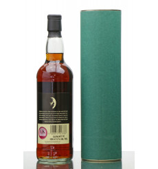 Glenlivet 50 Years Old 1959 - 2009 G&M Private Collection