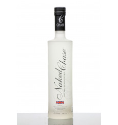 Naked Chase - English Apple Vodka