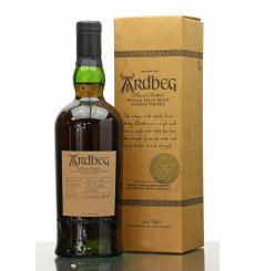 Ardbeg 1976 - 2000 Committee Single Cask No.2392