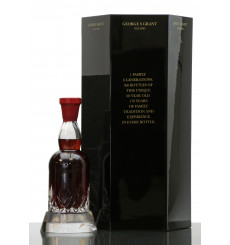 Glenfarclas 60 Years Old