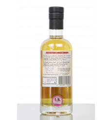 Macallan 28 Years Old  Batch 20 - That Boutique-y Whisky Co. (50cl)