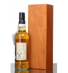 Tullibardine 1964 Single Cask No.3354