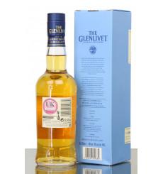 Glenlivet Founder's Reserve (35cl)