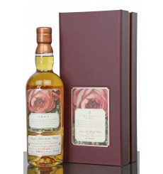 Rosebank 21 Years Old - The Roses Grace Edition IV