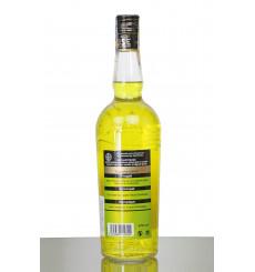 Chartreuse Yellow Liqueur