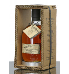 Glenrothes 32 Years Old 1972 - Limited Release (75cl)