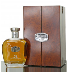 Littlemill 29 Years Old 1990 - 2019 Private Cellar Release