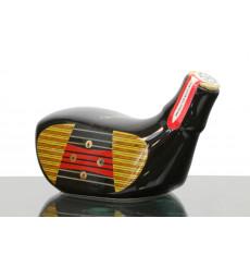 Douglas McGibbon Special Reserve - Ceramic Driver Miniature