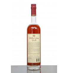 William Larue Kentucky Bourbon - 2019 Limited Edition (64%)