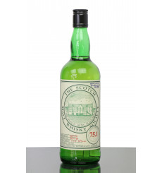 Glenury - Royal 1978 - 1989 SMWS 75.1