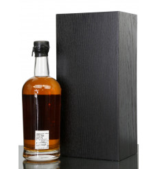 Macallan 27 Years Old 1989 - Or Sileis Craftsman Selection