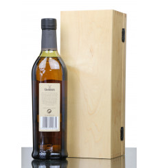 Glenfiddich 34 Years Old 1978 - Rare Collection Cask No.11807