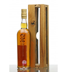 Macallan 1965 - 2008 Carn Mor 'Celebration Of The Cask'