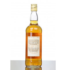 Ord 16 Years Old - The Manager's Dram 1991