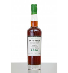 Daftmill 2006 - 2019 Berry Bros. Exclusive Sherry Butt