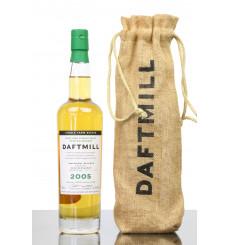 Daftmill 2005 - Inaugural Release 2018
