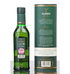 Glenfiddich 12 Years Old (35cl)